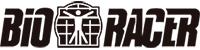 BIORACER オーダーサイクルジャージ ご注文専用サイト